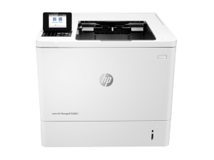 HP LaserJet Managed E60065 Series
