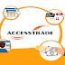 Cara mendapatkan uang melalui affiliate di ACCESS TRADE