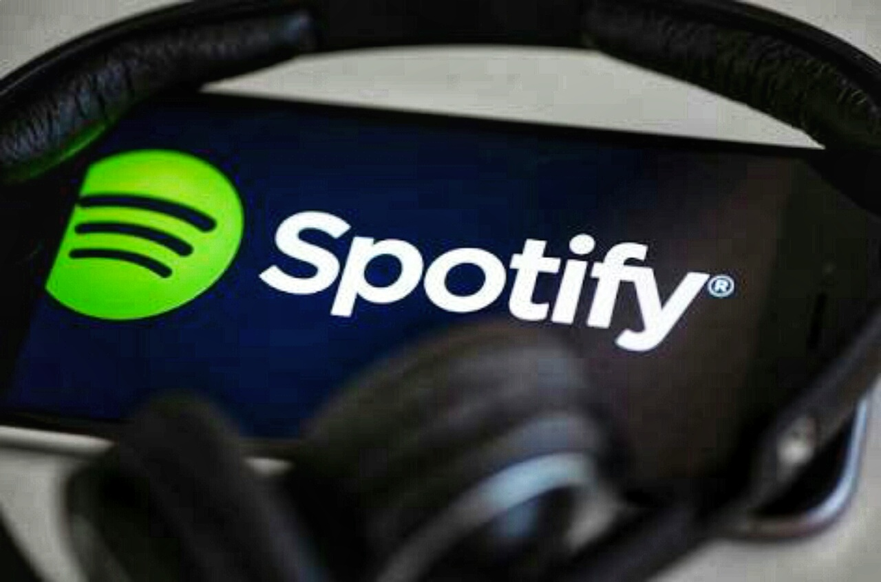 Spotify Launches Visual Content In Multimedia Push In Advance Of IPO