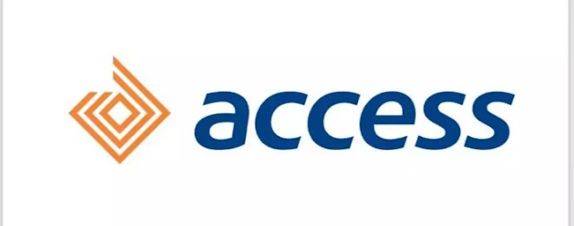 Access Bank officially merges with Diamond Bank, Changed LogO