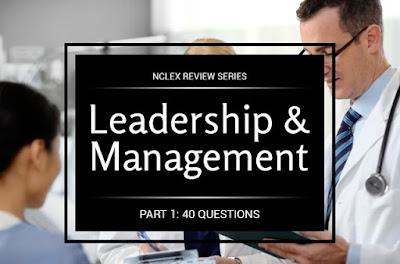 http://www.nclexrnlab.com/2016/09/nursing-leadership-management-nclex.html