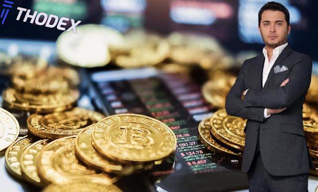 تعرف على أكبر عملية إحتيال في تاريخ العملات الرقمية