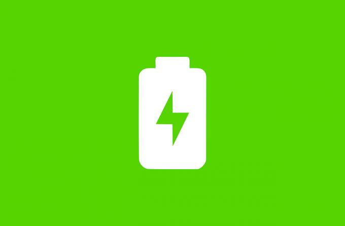 Batarya Kalibrasyonu Nasıl Yapılır?