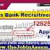 Axis Bank Recruitment 2021: Apply Online for 12525 Business Associate, Team Member Posts