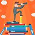Yeni Lise Sınav Sistemi - Adresin Neresi?