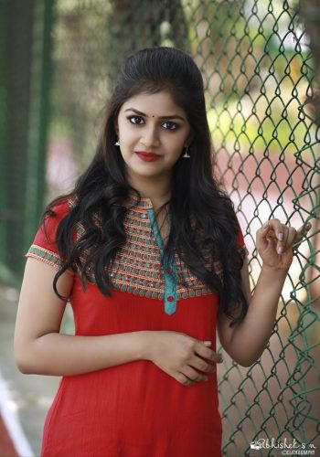 Sanjana Anand HD Photos, beautiful images heroines, hd photos wallpapers download