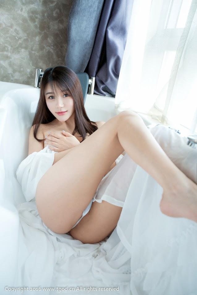 TGOD推女神 NO174 2016.06.17 宋梓诺Bee