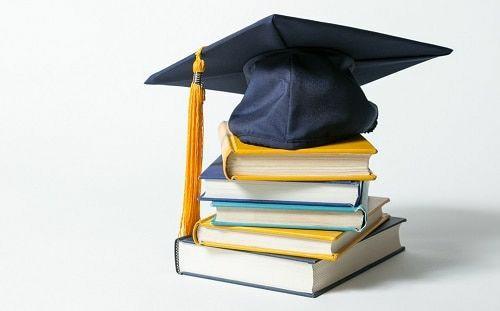 beasiswa s1 2021