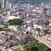 Prefeitura assegura apoio para o novo censo demográfico 2020