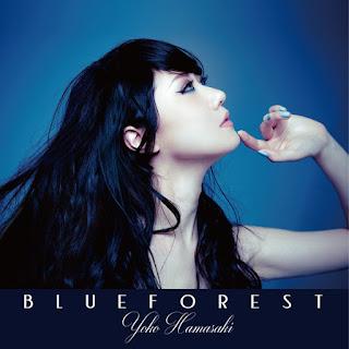 Yoko Hamasaki - Blue Forest