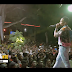 VIDEO | Dogo Elisha BAR KWA BAR Ndani ya (BUNJU) SHOW LIVE SINGELI (Mp4) Download