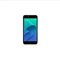 Asus Zenfone 4 Selfie ZD553KL USB Driver