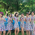 BNK48 Menempati Posisi Pertama Best Act Di Tokyo Idol Festival 2019