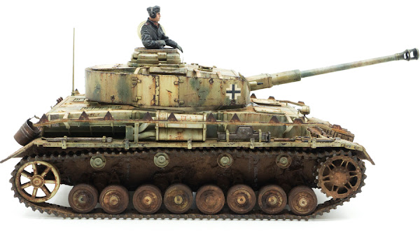 panzer IV