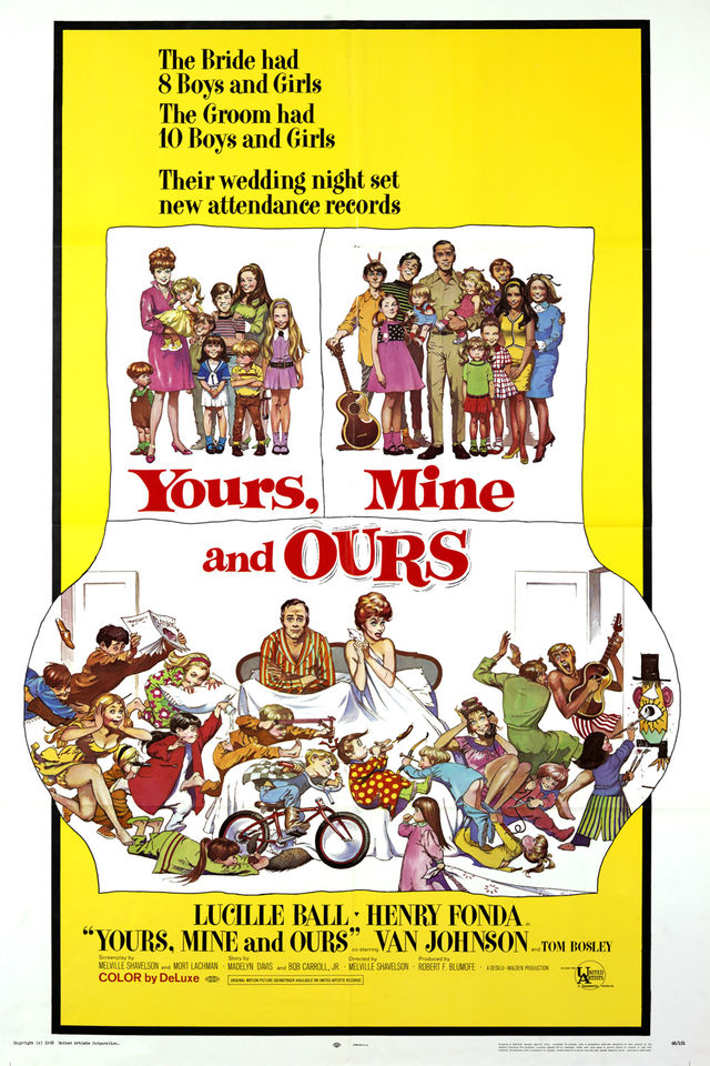 yours mine and ours 1968 � hd movie zone � watch hd