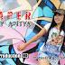 Lirik Lagu Tety Aditya - Baper (Bawa Perasaan)