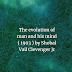 The evolution of man and his mind ( 1903 ) by Shobal Vail Clevenger Jr, PDF ebook