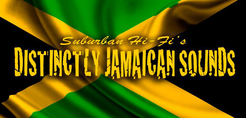 better must come movies jamaican.rar