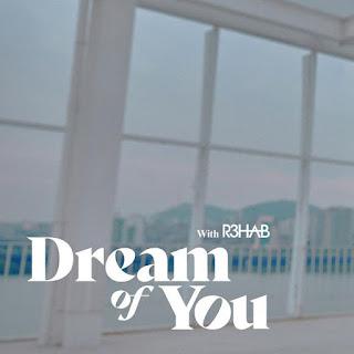CHUNG HA (청하) DREAM OF YOU