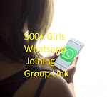 900+ New WhatsApp Tamil Group Link| Tamil whatsapp group