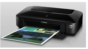 Canon PIXMA iX6770 Driver Download, Review 2016