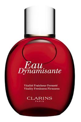 Eau-Dynamisante-Clarins