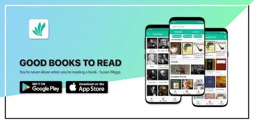 تنزيل Free Books Gutenberg