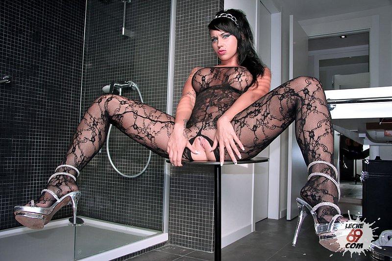 jenny-hard-nude-porn