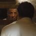 Rambo V: Last Blood Teaser Released