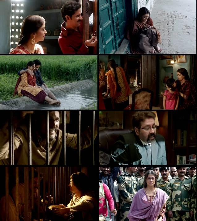 Sarbjit Full Movie Dvdrip Download HD Hindi 720p DVDRip 1GB