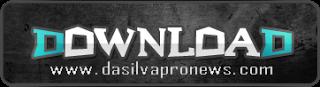 http://www3.zippyshare.com/v/jNcKv4vW/file.html