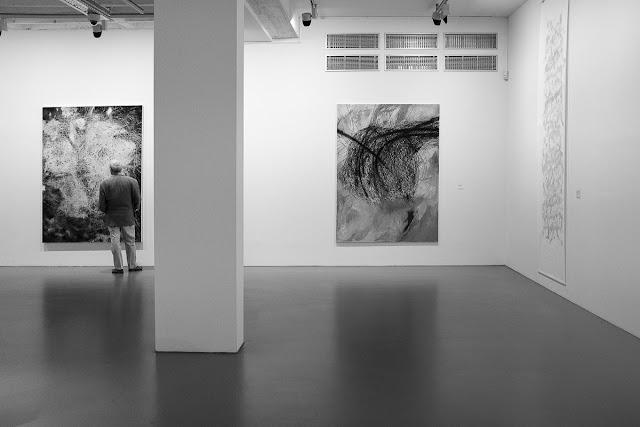 Kunstverein Singen, Ausstellung, Museum, Singen,