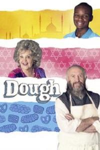 Watch Dough Online Free in HD
