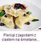 http://www.mniam-mniam.com.pl/2017/07/pierogi-z-jagodami-z-ciastem-pierogowym_16.html