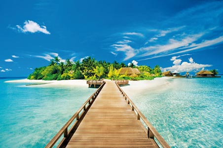 When It Comes To Vacations Australia Is Perhaps One Of The Best Places Visit In Its Beauty And Wonderful Way Life Many People Every