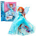 Winx Club - Bloom 15th Anniversary - Special Edition Doll