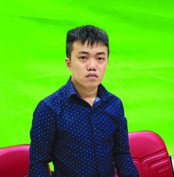 Khởi tố, bắt khẩn cấp Chủ tịch HĐQT và Tổng giám đốc Công ty địa ốc Alibaba