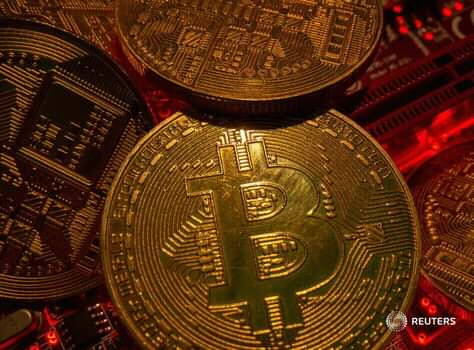 What is Bitcoin? How does Bitcoin make money? Is it possible to do shopping or any transaction with Bitcoin?Details Bitcoin
