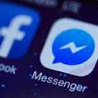 Facebook Luncurkan Video Chat Group Messenger Android, iOS, Web
