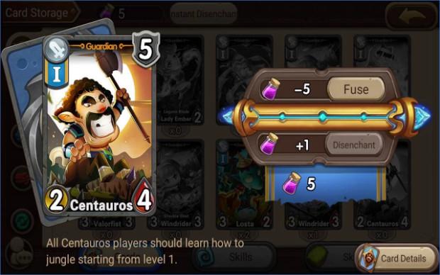 Download Game Clash Of Magic Mod Terbaru
