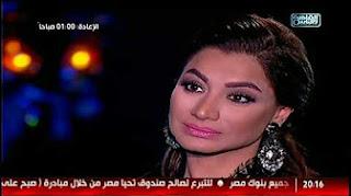 برنامج شيخ الحارة حلقة الخميس 15-6-2017 مع بسمة وهبه