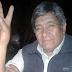 """PROFUNDO PESAR EN EL PERONISMO CHAQUEÑO: MURIÓ JOSÉ """"TITO"""" JUÁREZ"""