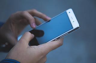 Penyebab Smartphone Cepat Rusak