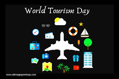 tourism day