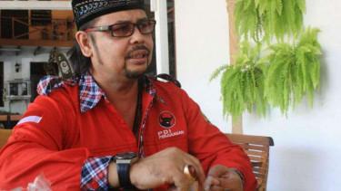 Mengapa Ketua DPC PDIP Ini Jadi Buronan?