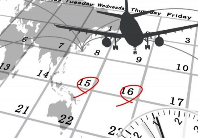 ما هو أفضل أيام الأسبوع لحجز تذاكر الطيران؟