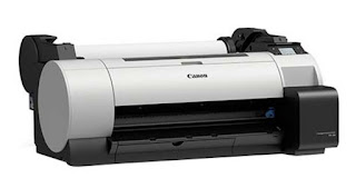 Canon imagePROGRAF TA-20 Drivers Download And Review