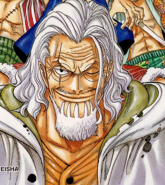 Kinnikuman Kamehame: Otaku Cabeludo: Os Mestres Mais Poderosos Dos Animes