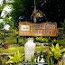 【菲律賓 長灘島 便宜住宿】長灘日誌(三) 我在長灘的家 TREE HOUSE