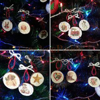 Adornos-navideños-craquelando-piezas-madera-y-decoupage-crea2-con-pasion